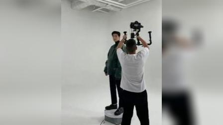 【百度李钟硕吧】210620 INS 更新視頻