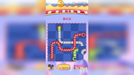 你们知道这是玩的什么游戏吗