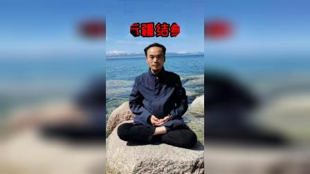 王炳程老师奔赴千里之外与新疆结缘