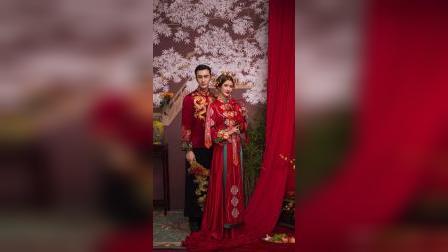 各个国家的婚纱照,你更喜欢拍哪个国家的呢?