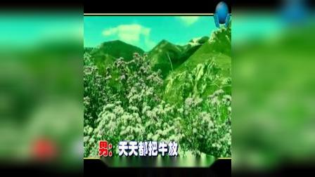 仙缘尘梦(缺女).mpg