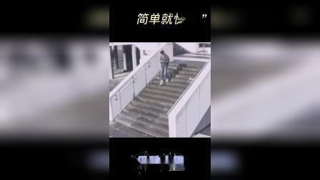 爆笑精选-第85集