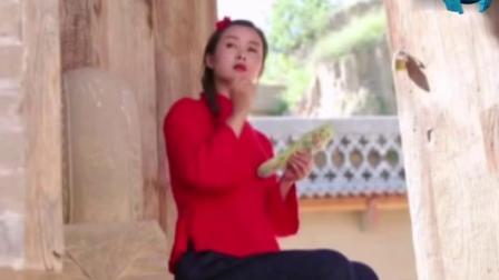 土豆花(伴奏)