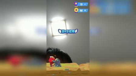 A-洪牛车灯改装_钢铁飞龙模式