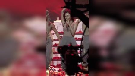 HwaSa华莎 - Maria(舞台直拍版)【竖屏】