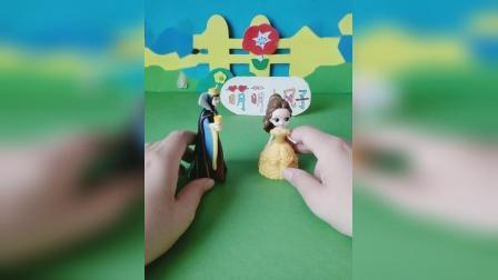 益智玩具:希望河南郑州的灾情会很快的过去