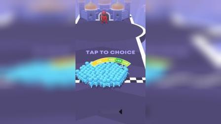 趣味小游戏:这游戏也太考验数学了吧!