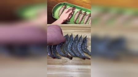 鲜虾与粉丝的最佳搭配,让你拥有绝佳的美味!