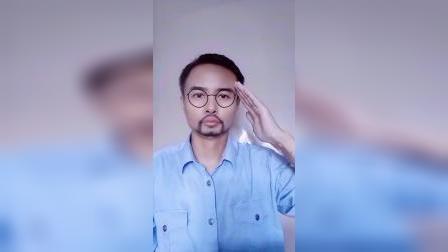 天王刘德华歌曲每个人都是第一名-表演阿炳