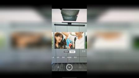 vivo S10 Pro 自拍Vlog 丰富的功能 展示