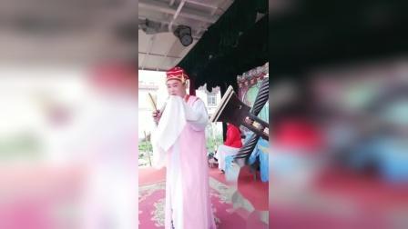 video_20201025_094936