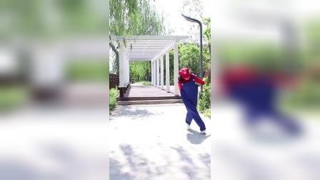 真人马里奥,蜘蛛侠急了!