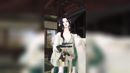 《妃上折腰》 第一集  纵然你有高贵身份和倾城美貌,也不过是我的手下败将。