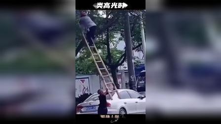 爆笑精选—第108集