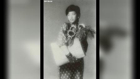 山口百惠-恋のHot Line