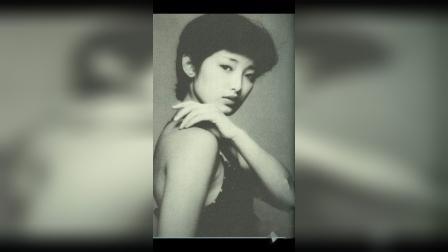 山口百惠-恋人ごっこ