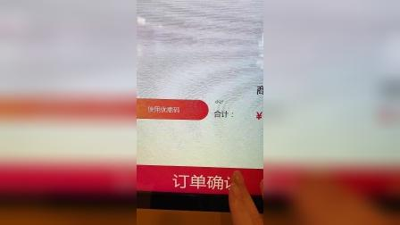 挑战拆最新出的迷你labubu四代盲盒 试试手气