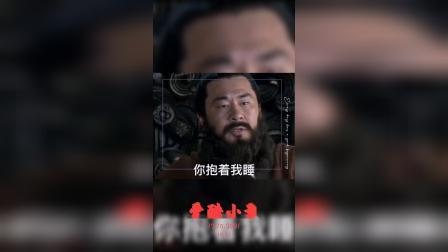 爆笑精选—第114集