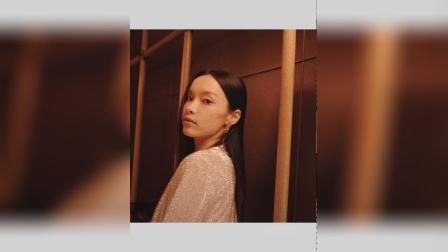 Miu Miu星闻,Miu Miu 2022春夏系列时装秀前,与品牌大使刘柏辛度过的5个小时