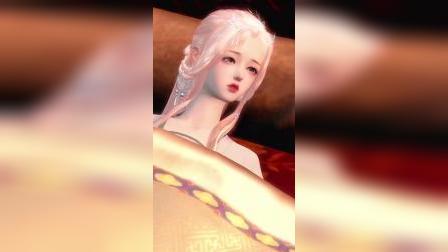 《孤女鸢娘》 第十二集   美女救英雄