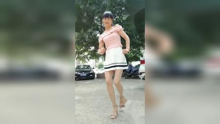 永东广场舞来跳舞