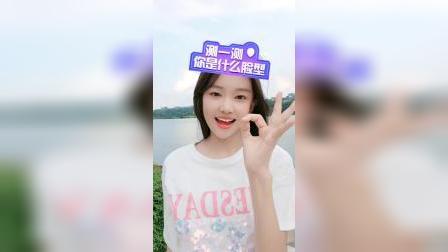 宋小睿-清唱- 全民K歌,KTV交友社区