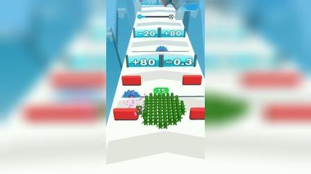 趣味小游戏:你们数学好不好啊?