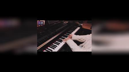 香港贝琪b321电钢琴88键重锤家用专业考级初学者幼师儿童数码钢琴-tmall.com天猫