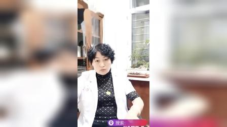 9.14--薛氏悟道中医之温病第一方+脉诊教学