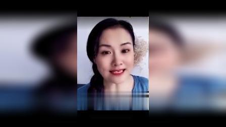 古诗文欣赏-京剧:将进酒【唐】李白