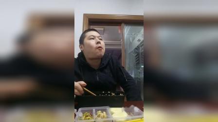 神坡农旅老娘舅老店蛋炒饭鲜香可口美食佳肴生活的乐趣