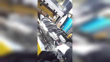 电力户外终端_冷缩终端电力硅胶_冷缩电缆附件生产过程_液态硅胶电力产品_德标直销