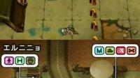 重装机兵2重制版游戏视频解说第一期