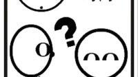 微动画_指导中如何有效的提问