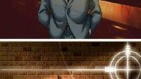 【攻略视频】名侦探柯南与金田一少年的事件薄:交错的两位侦探(第一章)03