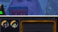 【水鱿鱼实况】乐高蝙蝠侠DS攻略解说第二期