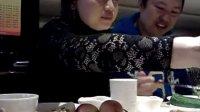 20140122_134520安研陪姜婷家人吃自助餐