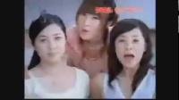 碧生源常润茶2007年广告 15s 10s 5s