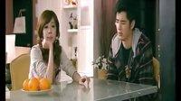 夏日情景喜剧《爱情公寓》18