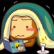 lavenderwawa