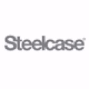 steelcase100