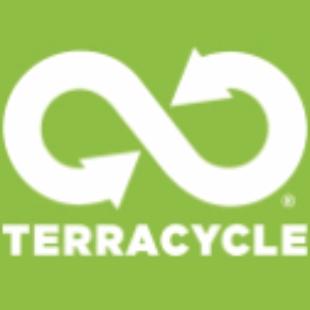 泰瑞环保Terracycle