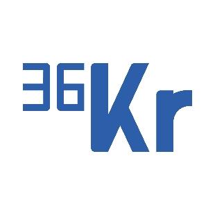 36氪视频官方