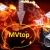 MVtop