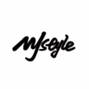 MJstyle__Topfeeling