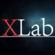 XLab单板滑雪教学