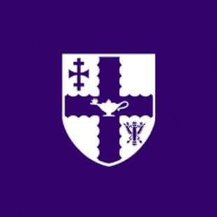 英国拉夫堡大学官方视频