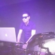 DJ童音-Sound