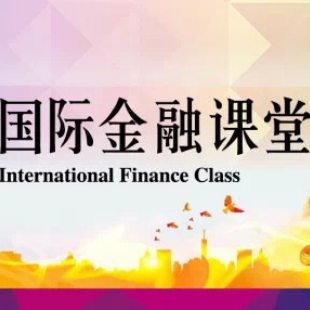 小亮-爱死磕金融教育