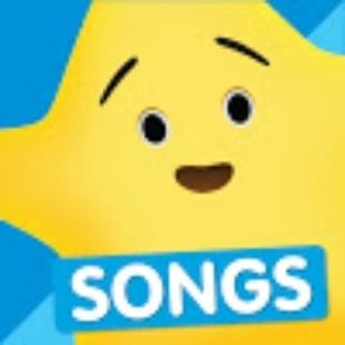 Super_Simple_Songs